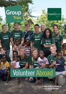 Group Trips: Download