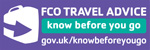FCO - Know Before You Go