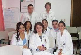 Volunteer Medical Electives